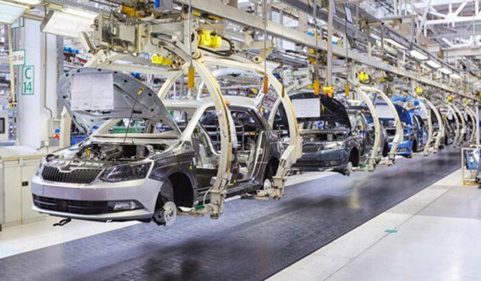 istanbul-danismanlik-otomotiv-sektoru